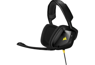 CORSAIR, CA-9011131-EU, CA-9011131-EU, VOID Gaming-Headset, Schwarz