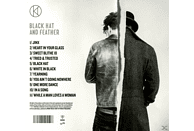 Kids Of Adelaide - Black Hat And Feather [CD]
