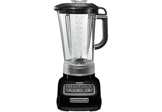 KITCHEN AID Blender (5KSB1585EOB)