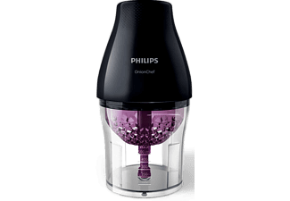 PHILIPS Hakmolen Viva Collection (HR2505/90)