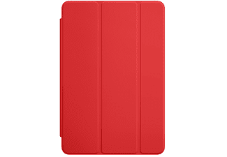 APPLE Smart Cover voor iPad mini 4 Rood (MKLY2ZM/A)