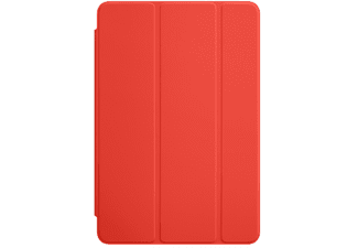 APPLE iPad mini 4 Smart Cover Orange (MKM22ZM/A)