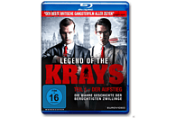 Legend of the Krays [Blu-ray]