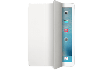 APPLE Smart Cover iPad Pro Wit (MLJK2ZM/A)