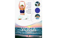 YOGA 3IN1 WORKOUT [DVD]