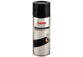 HAMA Air Duster 400 ml (84419)