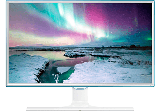 SAMSUNG 3-Series S27E370DS