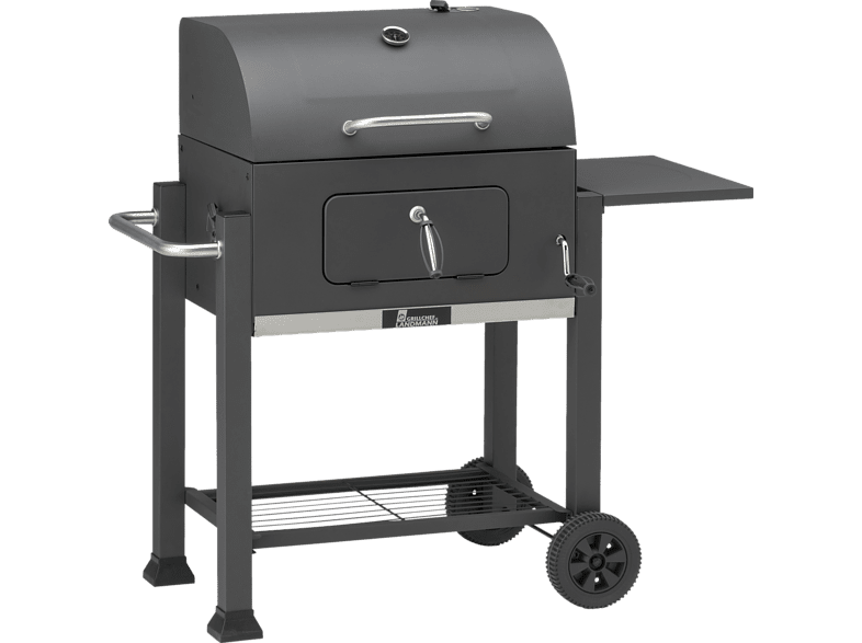 Napoleon Charcoal Professional Edelstahl Holzkohlegrill Pro605css : Shopthewall holzkohlegrill convective performance