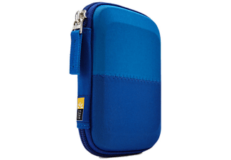 CASE LOGIC HDC-11-ION Blauw