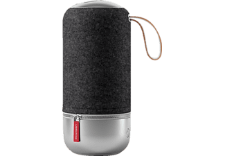 LIBRATONE Zipp Mini CPH Pepper black