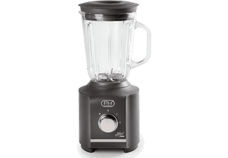 DOMO Blender (DO443BL)