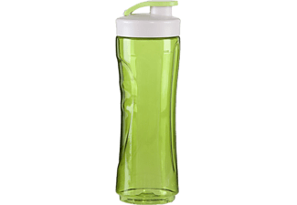 DOMO Bouteille 600ml (DO436BL)