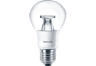 PHILIPS 48120200 LED Leuchtmittel, Transparent