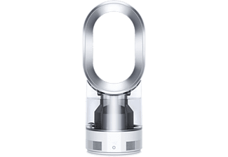 DYSON Humidificateur (AM10 WHITE SILVER)