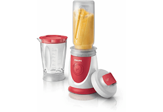 PHILIPS Daily Collection Miniblender HR2872/00