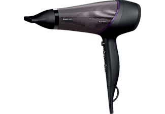 PHILIPS DryCare BHD177/00
