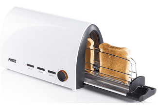 PRINCESS Grille-pain Tunnel Toaster (01.142331 )