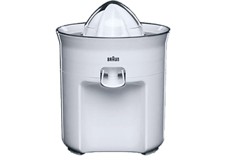 BRAUN HOUSEHOLD Citruspers (CJ3050 )