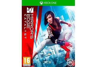 Mirror's Edge - Catalyst | Xbox One