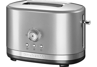 KITCHENAID 5KMT2116ECU, Toaster, 1200 Watt