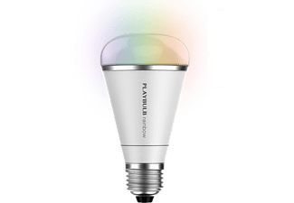MIPOW Playbulb Rainbow iOS / Android smart LED-lamp (BTL200)