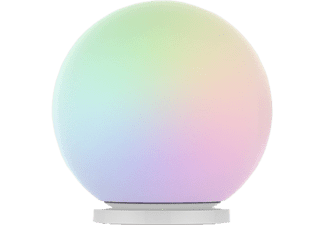 MIPOW Ampoule LED smart Playbulb Sphere iOS/ Android (BTL301W)