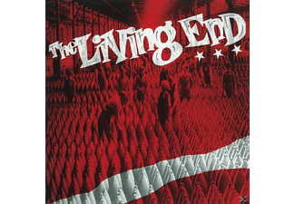 The Living End - Living End - (Vinyl)