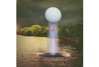 The Besnard Lakes - A Coliseum Complex Musuem [CD]