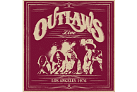 The Outlaws - Los Angeles 1976 [Vinyl]