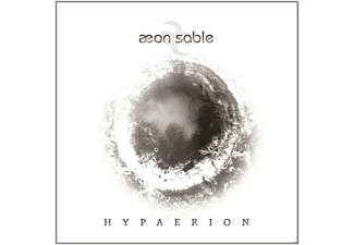 Aeon Sable - Hypaerion [CD]
