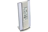 TECHNOLINE WS 7394 Wetterstation