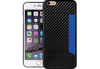 UNIQ Cover ID Air Vintage iPhone 6/6S Electric Marine (106472)