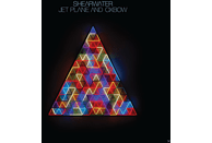 Shearwater - Jet Plane And Oxbow [CD]