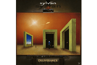 Sylvan - Deliverance [CD]