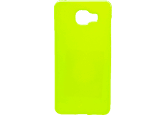 V-DESIGN VM 777 Backcover Samsung A5 2016  Lime