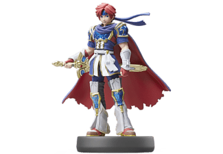 Amiibo Super Smash Bros Roy N°55 (2000666)