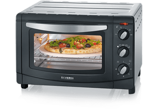 SEVERIN Mini oven (TO2061)