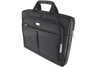 "TRUST Sydney Slim Bag laptoptas 16"" Zwart (19760)"