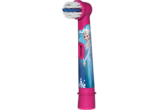 ORAL B Opzetborstel (EB 10-2 STAGES FROZEN)