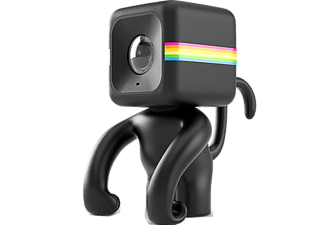 POLAROID POLC3MSBK Mr Monkey - Black - (00137740)
