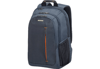 "SAMSONITE 88U-08-005 15.6"" Guard IT Gri Laptop Sırt Çantası"