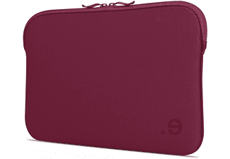 BE-EZ LA robe One MacBook Air 13 Inch Paars