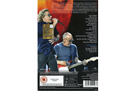 The Who - Live in Hyde Park [DVD]