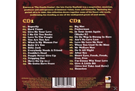 Curtis Mayfield - Pusherman-Essential Collection [CD]