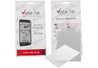 VOLTE-TEL SCREEN PROTECTOR SAMSUNG G318 GALAXY TREND LITE 2 4.0 VL CLEAR - (8152078)