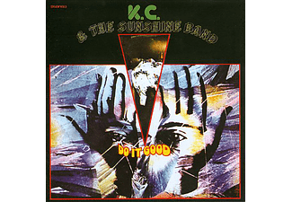 KC and The Sunshine Band - Do it Good - Expanded Edition (CD)