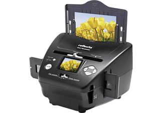 REFLECTA Scanner 3in1 (155348)