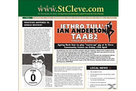 Ian Anderson, Jethro Tull - Thick As A Brick 2 (Special Edition) [CD + DVD Video]