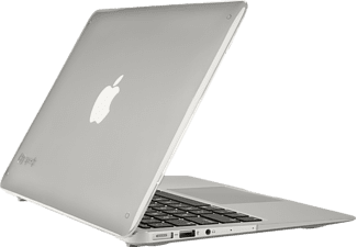 SPECK SPK-A2715, Full Cover, MacBook Air, 11 Zoll, Transparent