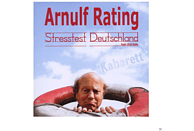 Arnulf Rating - Stresstest Deutschland [CD]